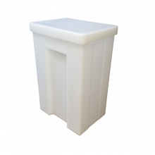 35 liter universal box
