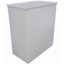 Squared SAS-box